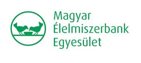 magyar-elelmiszer-bank