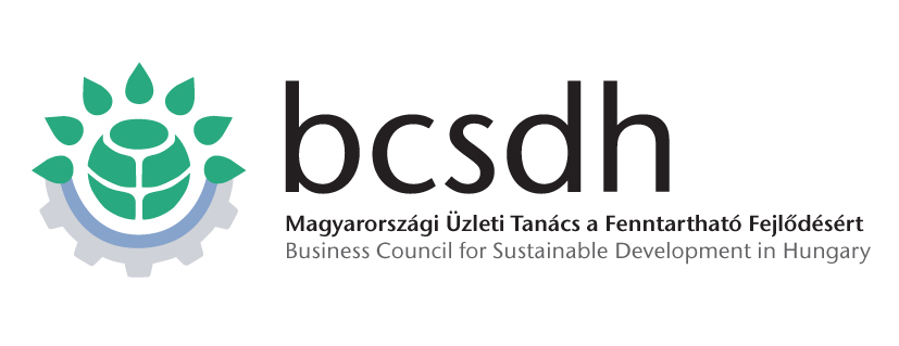BCSDH-logo