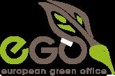 ego_logo3