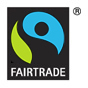 fairtrade_logo_0
