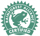 rainforest-alliance-certified-seal-164by147
