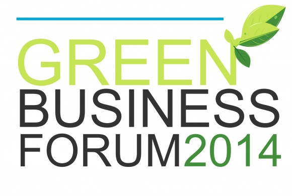 green_business_forum