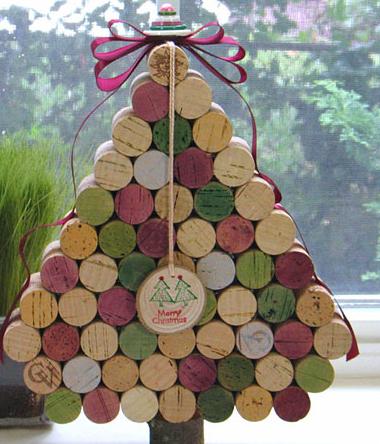 Zöld karácsony – környezettudatos ünnepi tippek