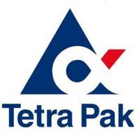 Tetra-Pak