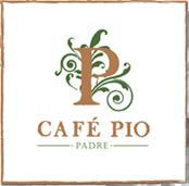 cafe-pio-logo