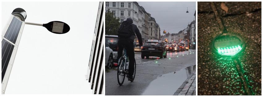 koppenhaga-környezettudatossag
