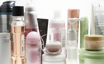 Milyen kozmetikai szereket használj? – vásárolj zöld termékeket