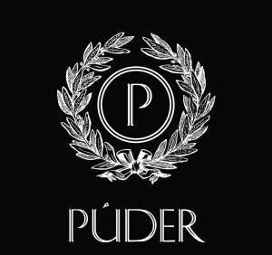 puder-logo-budapest