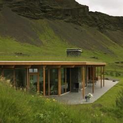 Zöld tető: nem csak szép, okos is