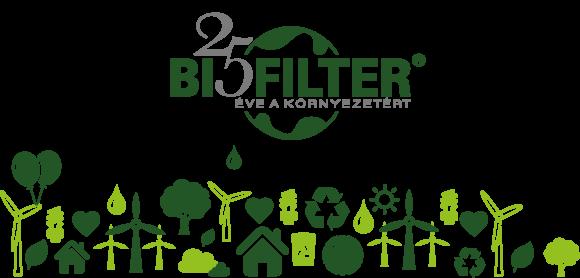 biofilter-25