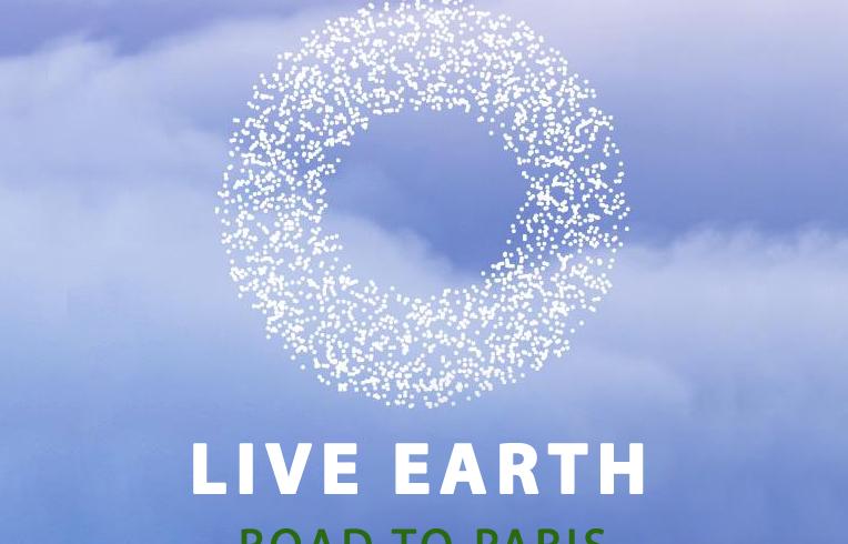 Élő bolygó petíció: egy élhetőbb jövőért!