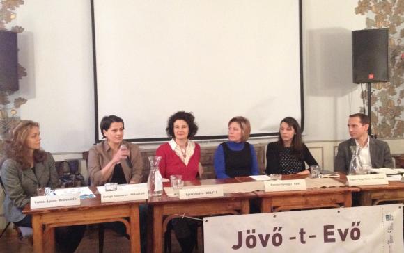 Jovo-t-Evo forum