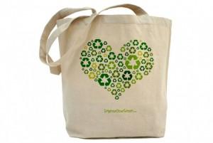 környezetbarát bevásárlószatyor