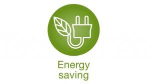 Energiamegtakarítás logó