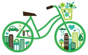 Környezetkímélő közösségi közlekedés