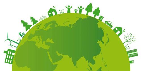A fenntartható fejlődés, mint az egyén felelőssége