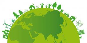 fenntartható fejlődés